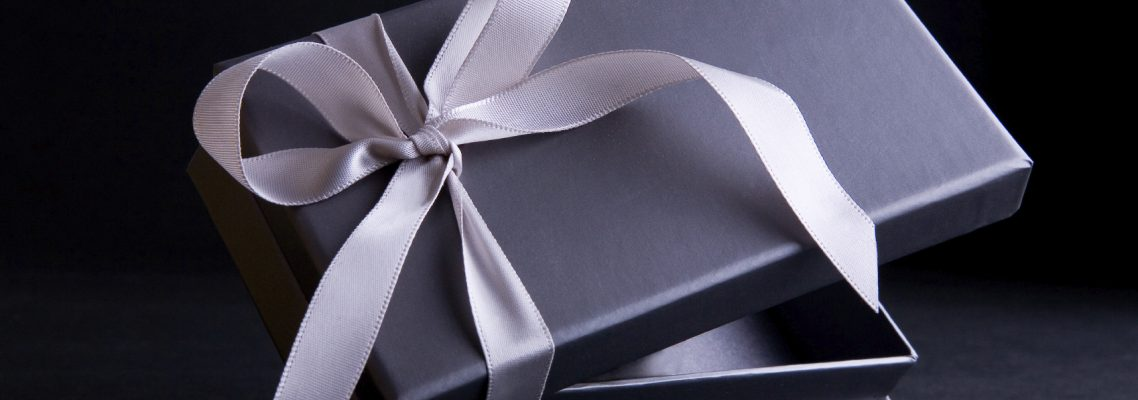 Il tuo Buono regalo