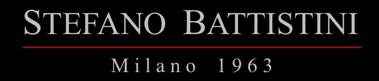Stefano Battistini