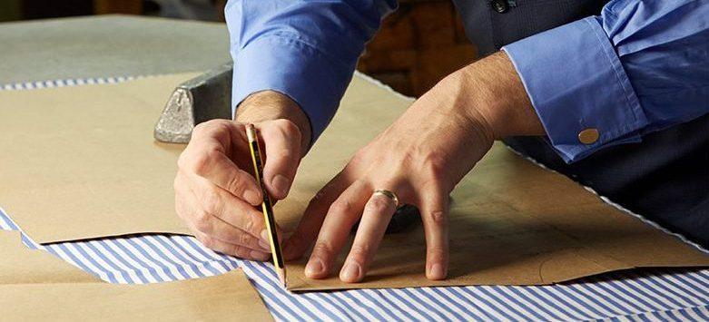 La lavorazione artigianale